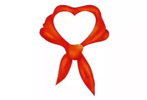 中国少年先锋队标志礼仪基本规范——红领巾 队旗