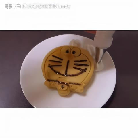 日本食玩֟哆啦A梦