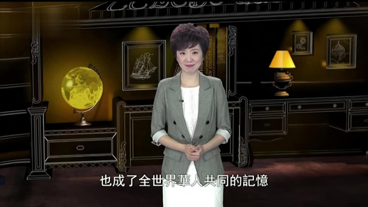 2018-11-13名言启示录 情不知所起 一往而深——金庸《笑傲江湖》