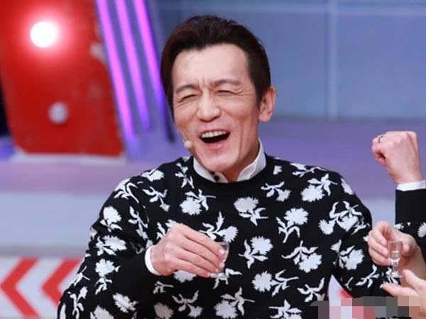 李咏真实病情被曝光妻子哈文的一个举动让人感动_凤凰彩票开奖