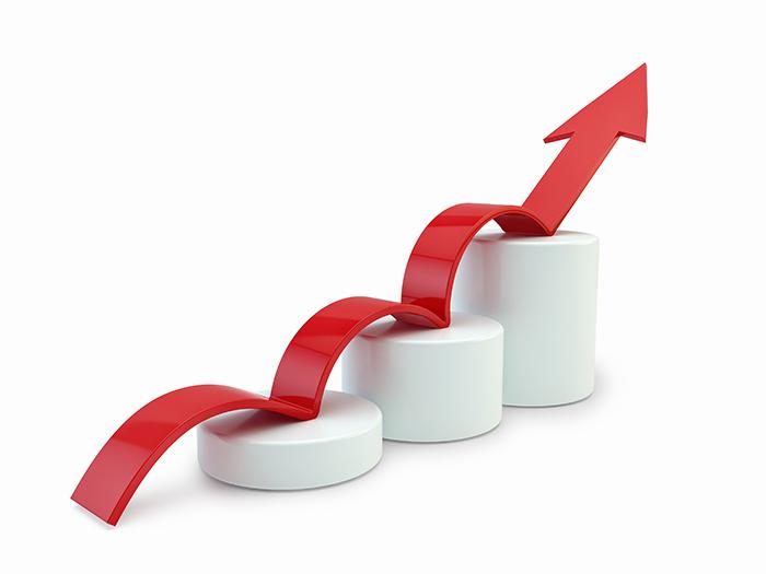 拿地与销售双提速 东原500亿目标倒计时