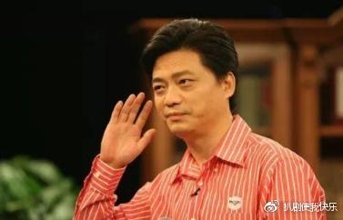 崔永元编剧电影立项,崔兄这是要改行的节奏吗?