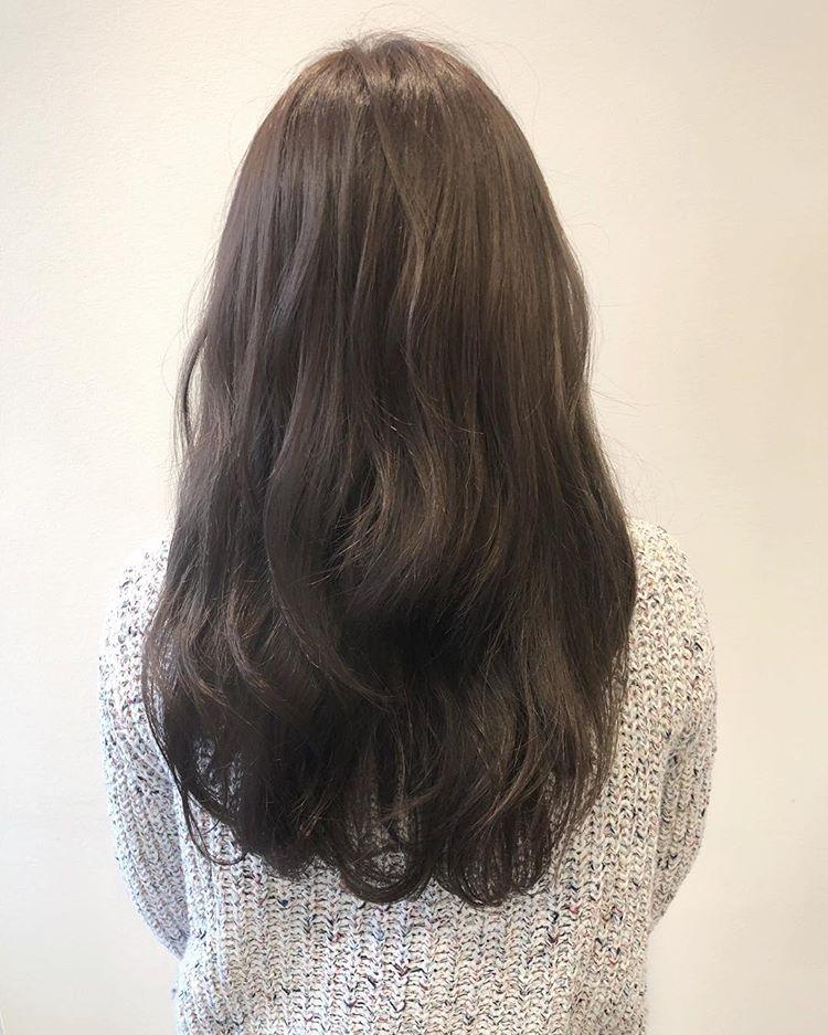 微v短发,2018最流行的短发,一定也不老气中图片外卷发型发型图片