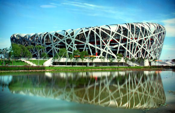 S赛2020年再到中国 历届S赛举办地回顾