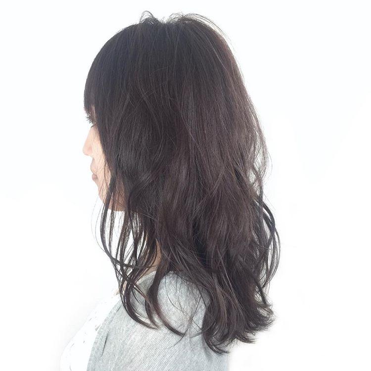 2018男生流行发型 新型时尚_发型设计