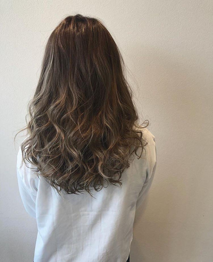 今年最受欢迎 750x750 - 100kb - jpeg  适合熟女的 卷发发型,中短发