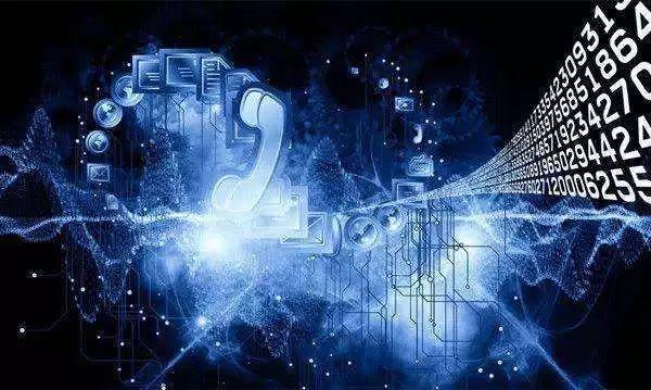 信息化建设助力新疆公安实战