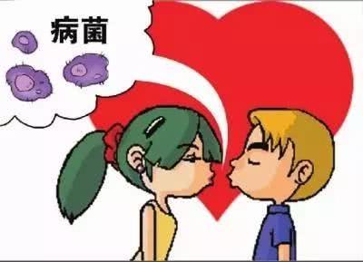 接吻减肥?接吻吻出传言相?这些关于接吻的夫妻都榨汁减肥白萝卜图片