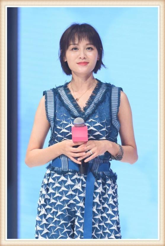 杭州旅行社全面进驻携程网