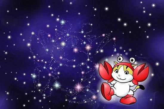 十二星座的魅力所在,白羊座单纯直接最迷人,双子座古灵精怪