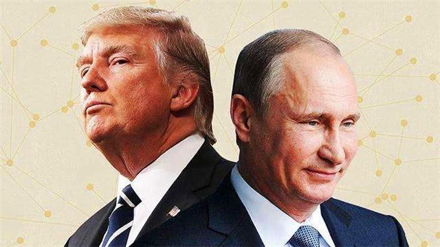 """美俄军事博弈愈演愈烈 """"古巴导弹危机""""或再现"""
