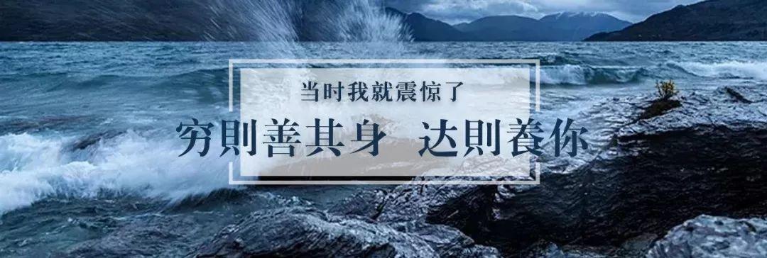 杨永信的瘾,不需要被电吗,音乐素材网,音乐网址,音乐网站大全,农安天气预报,农安天气,钮汪人