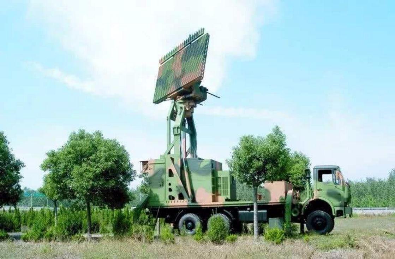 中国防空利器比俄国S400还先进:这国如获至宝,没钱买就赖账