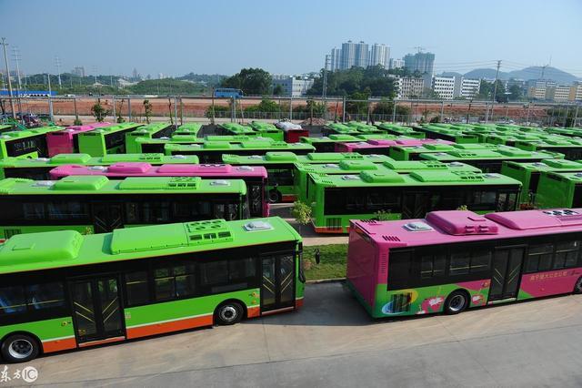 公车改革所引发出来的新问题
