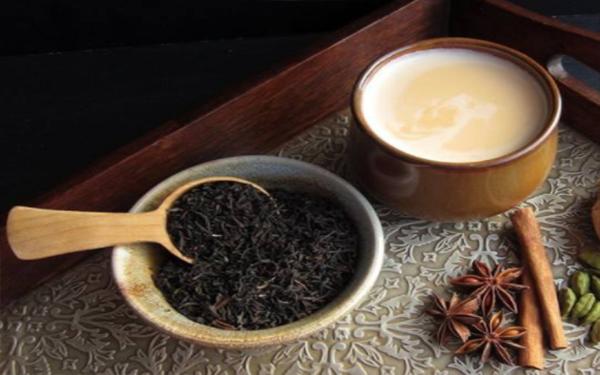 印度茶业借助AI技术提升其茶叶品质!