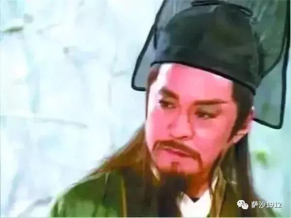 如果左冷禅不中诡计,伪君子岳不群能打瞎他吗?