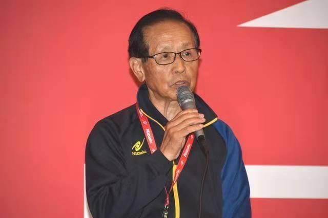 伊藤美诚藏有独特技术 日教练曾公开透露国乒却没重视