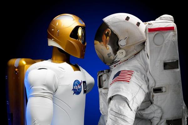 专家认为,人工智能将在2062年赶上人类智能