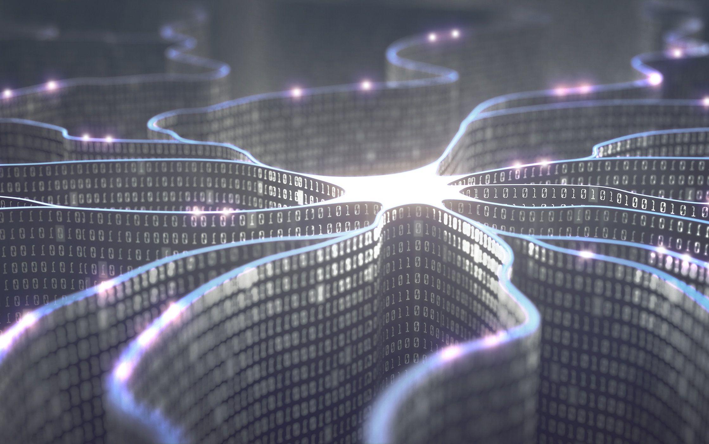 拥有100万个处理器的最快大脑模拟机器被激活