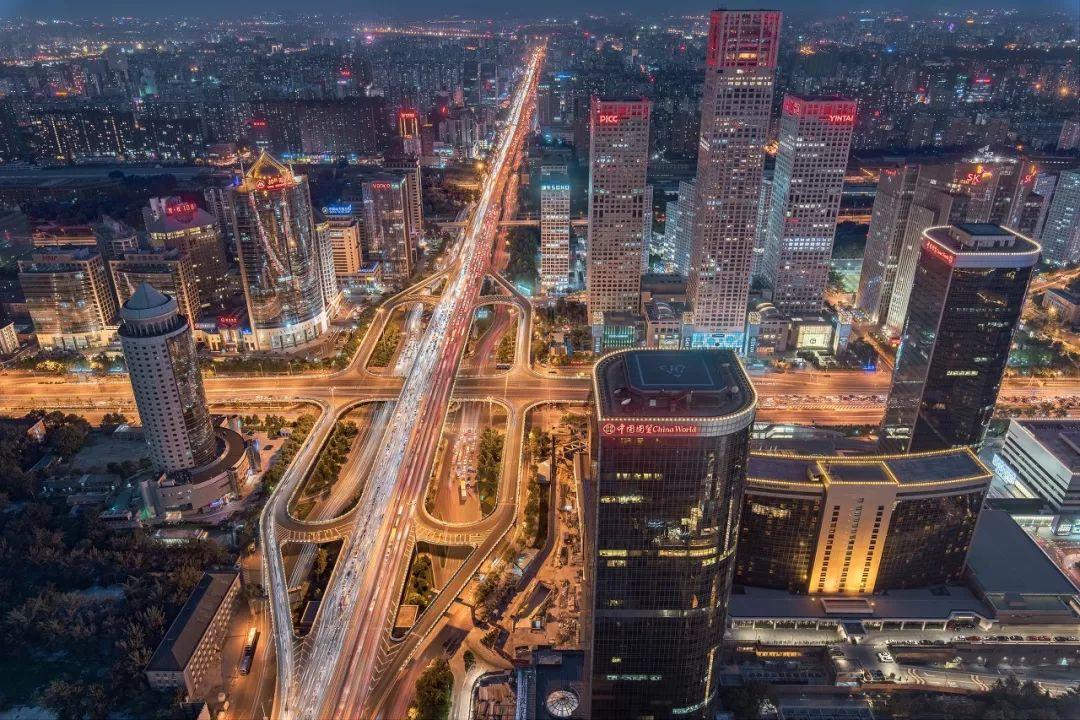 深圳 GDP 广州_创业密度高居全国第一,在深圳营商便捷安心