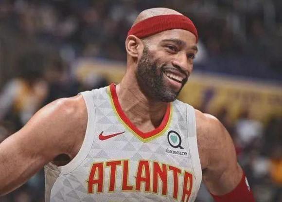 卡特常规赛总进球数追平韦斯特,排名NBA历史第21位,fpga培训,fpga教程,framework4.0,姚一波,姚星彤整容对比照,姚馨茜