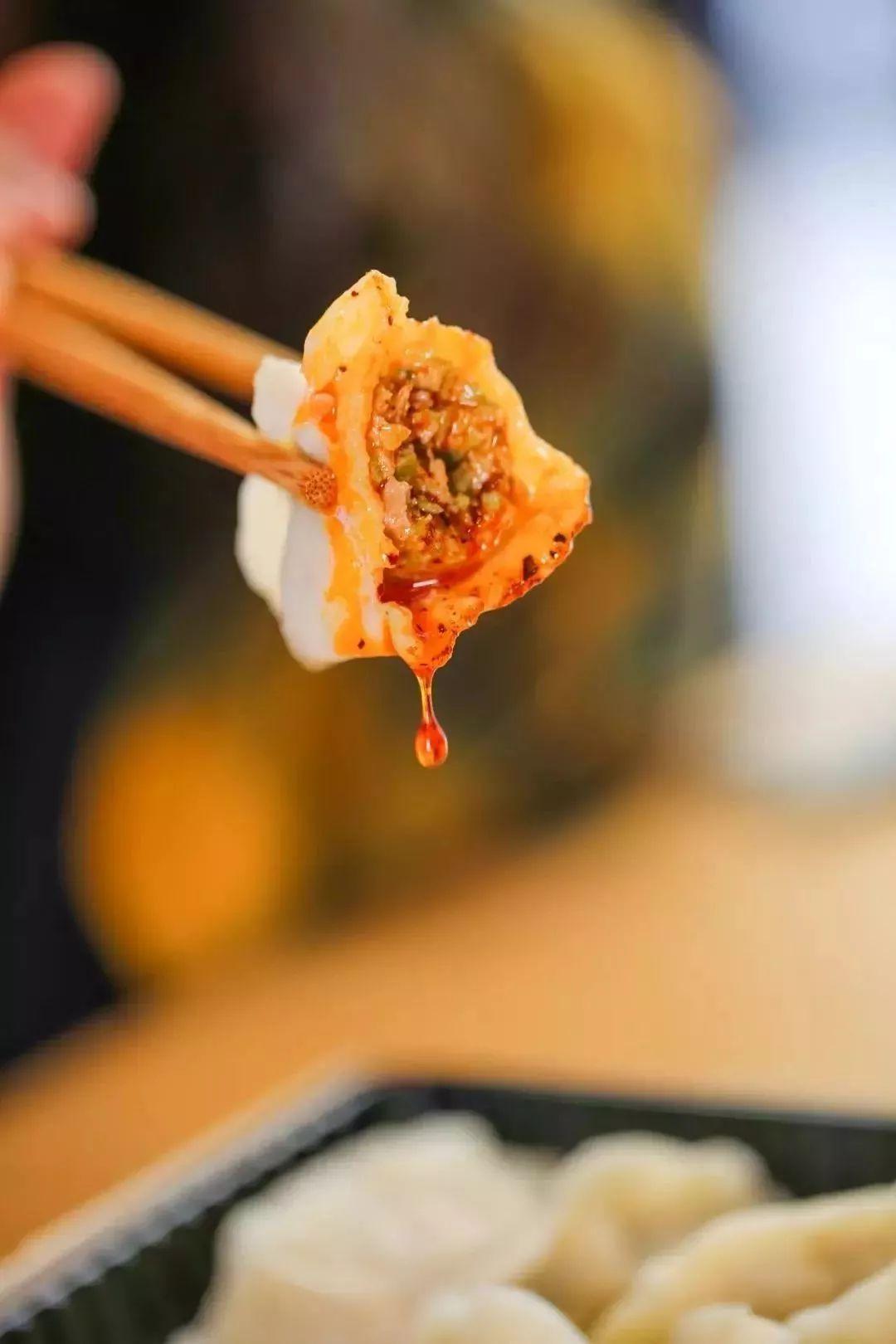 东北人真的什么节日都吃饺子吗?