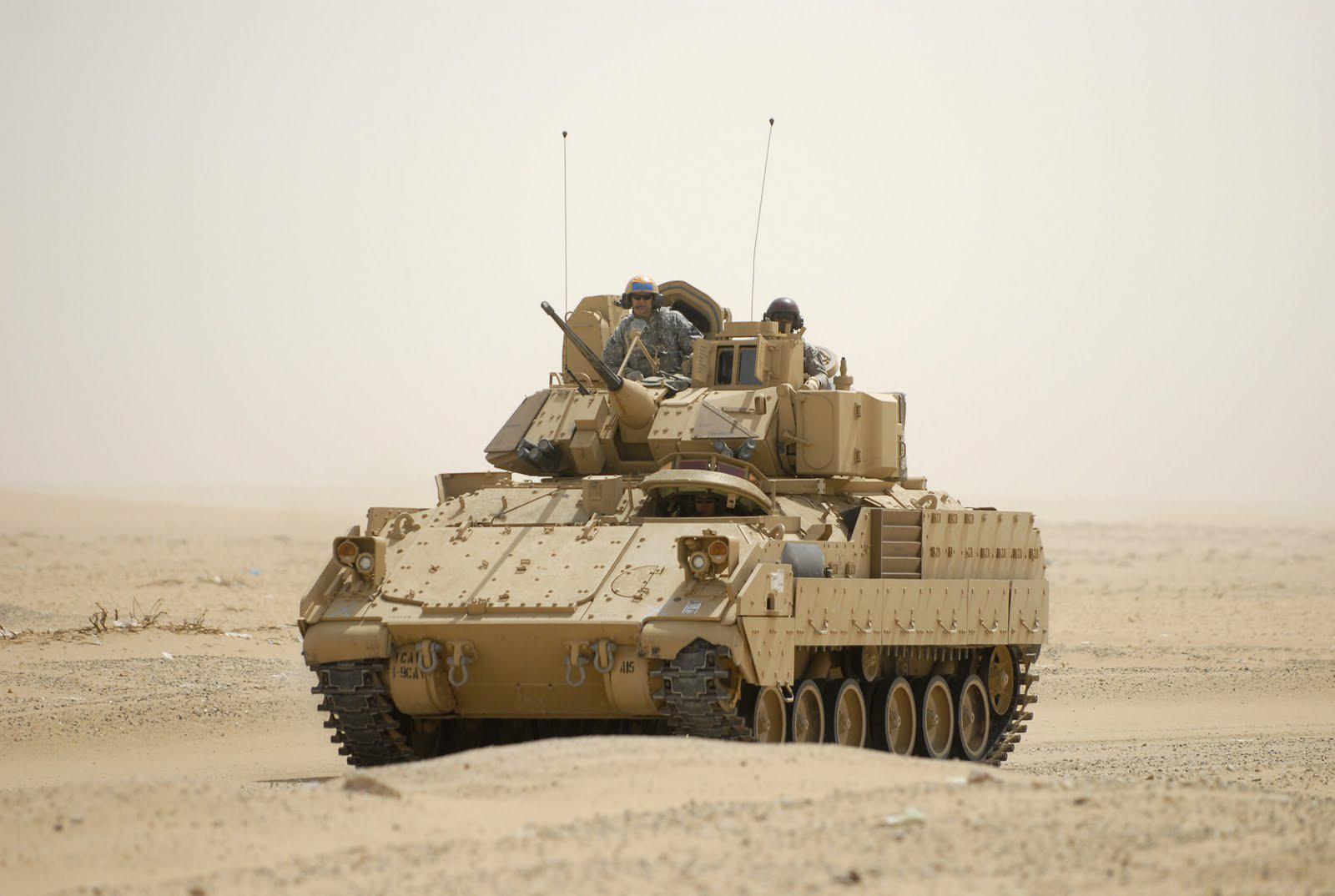 这款国产小车不到2吨重,火力却超过北约步战车,出口前景乐观