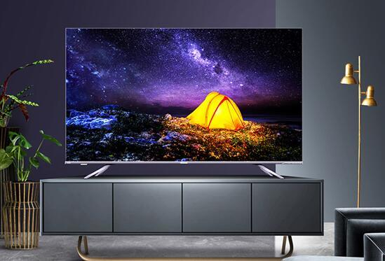 """365bet,电视,吸引了多量""""更新换代""""用户的青睐"""