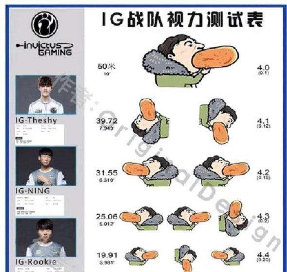 IG禁止系列动画表情用,唯独腾讯系夺冠使人人暴走表情包下载图片
