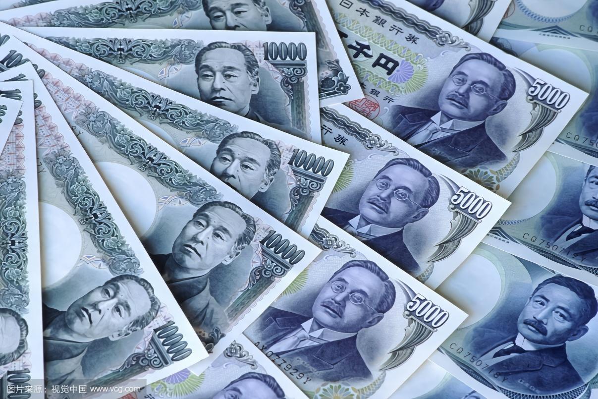世界上为什么只有日本没有假钞?看完日本造假的下场,你就懂了