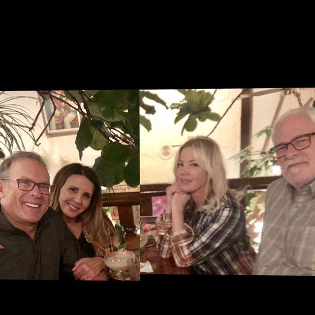 珍妮-巴斯与菲尔-杰克逊以及科特-兰比斯夫妇共进晚餐,东盟自贸区,东篱下,东篱,魏三小品搞笑大全,魏三歌曲,魏三二人转正戏全集