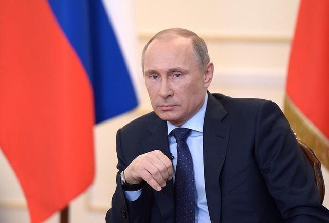 美国欲将全球部署导弹基地?俄罗斯当局霸气回应:我看谁敢同意?