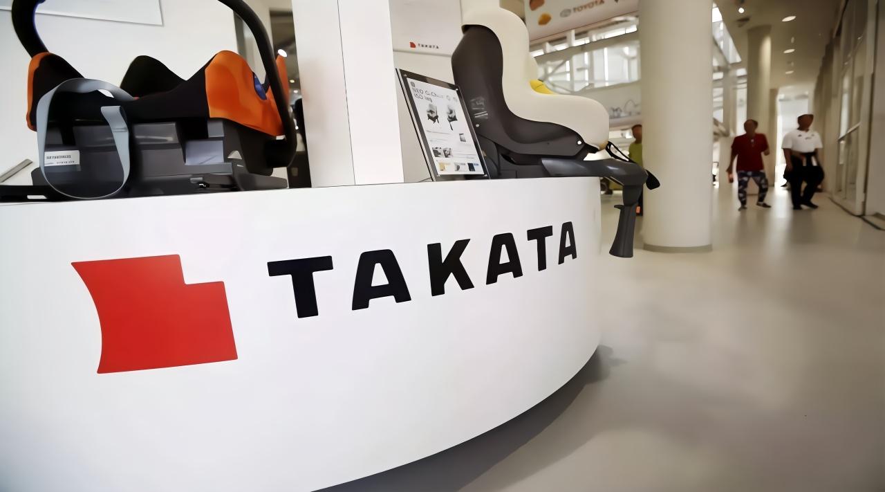 日本汽车行业巨头破产!曾世界第四,现在被中国企业收购!