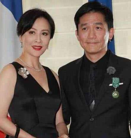 刘嘉玲老公名字_这里有刘嘉玲自己的原因,同样也有刘嘉玲的老公梁朝伟有很大的原因.