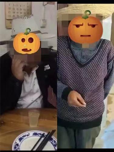 """兩男子微信造謠""""民政局發老婆""""被拘7日"""