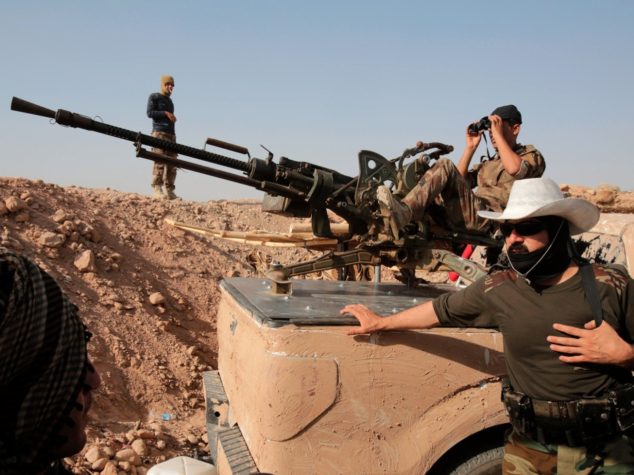 F:\配图\kurds-ally-with-syrian-arabs-say-that-us-arms-are-on-the-way.jpg