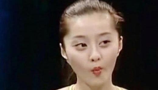 """sky娱乐:范冰冰20岁""""天然美照""""被疯"""