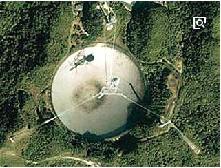 """全球媒体惊呼""""宇宙深处检测到神秘电波信号"""" - 真的? 假的?"""