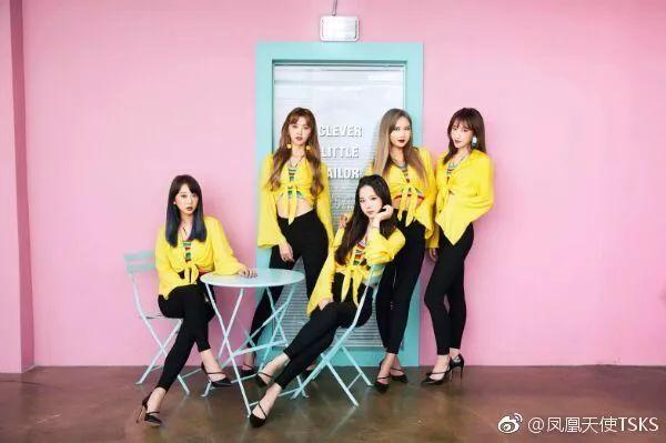 中鸿娱乐:新闻 1107韩娱-KBS2综艺节目《HT4》将播出SM特辑等更多资讯