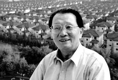 bob官网:江苏公示:吴仁宝、秦振华为改革开放杰出贡献表彰人选
