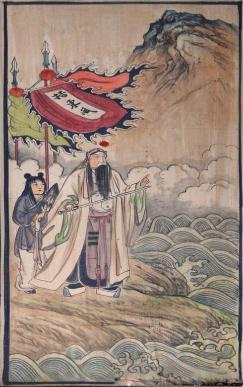 中国天气预报当年是军事机密?曾隶属解放军总参由主席下令解密
