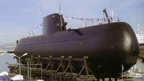 潜艇全部趴窝!德军战备率屡创历史新低,还是当年的狼群吗?
