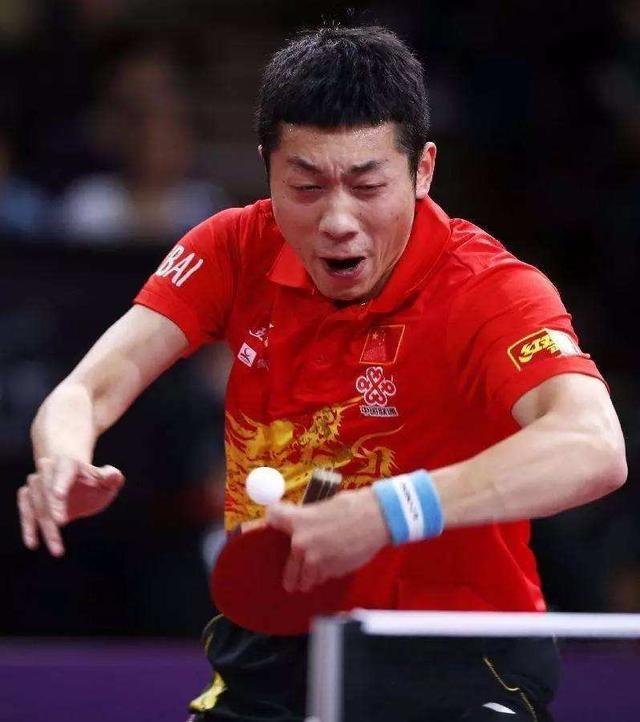 乒乓球奥地利赛:中国人包揽女单前八,男单即将迎来两场中日大战