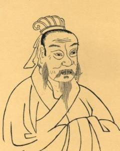 静待机会桓温若何一步步成为最终赢家?