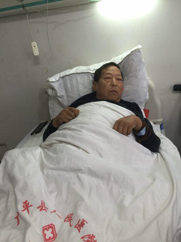 http://www.hljold.org.cn/shehuiwanxiang/50366.html