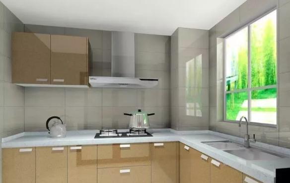 厨房装修可是个大头,很多业主为了能更好的把控厨房会先选择做橱柜,这时候很多装修业主就开始犯迷糊了,橱柜和油烟机的装修顺序到底怎么做呢?今天就让小编给大家说说。  什么是橱柜 橱柜是指厨房中存放厨具以及做饭切菜平台,一般使用明度较高的色彩搭配,整体橱柜又叫做整体厨房,是四位一体的橱柜组合。