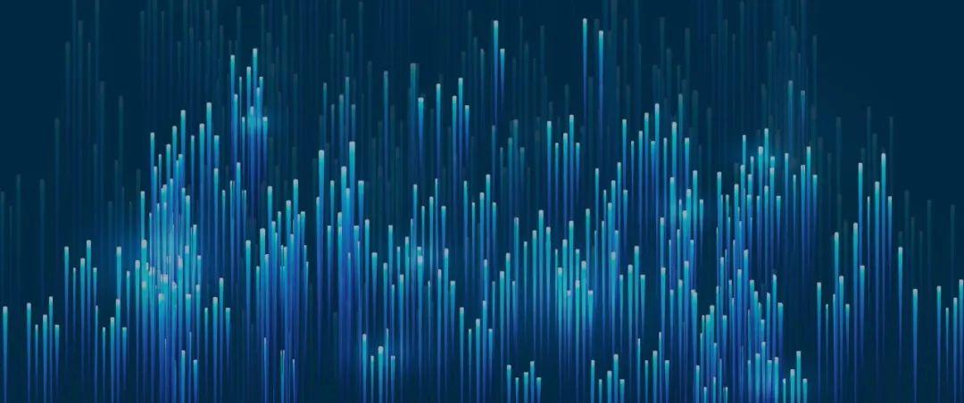 加速企业IT变革,一张图看懂英特尔®傲腾临沂教育网成绩查询™数据中心级持久内存