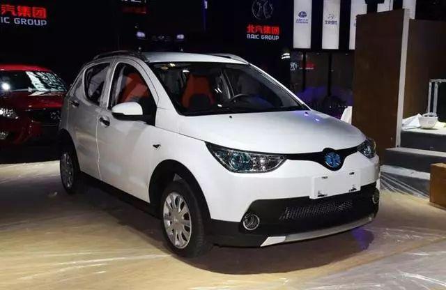 10月轿车销量TOP10:朗逸轩逸销量爆表新能源车首次入榜_凤凰彩票