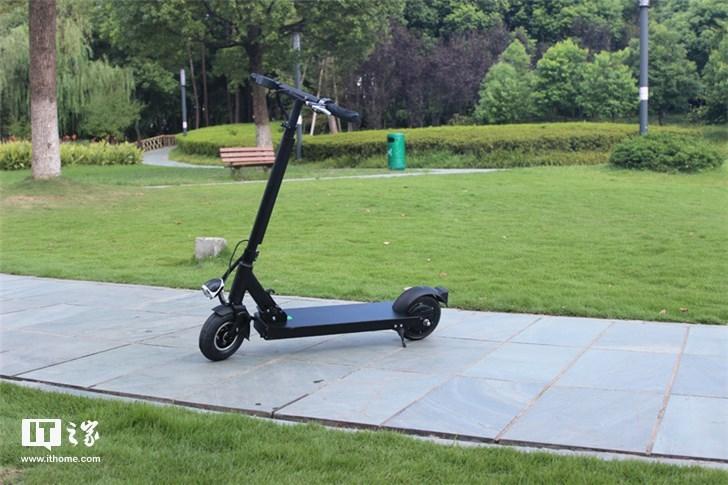 """共享单车""""泡沫""""美国正在上演"""