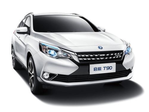 车发现:国产汽车质量最好的三个品牌排名第一的太让人意外_陕西